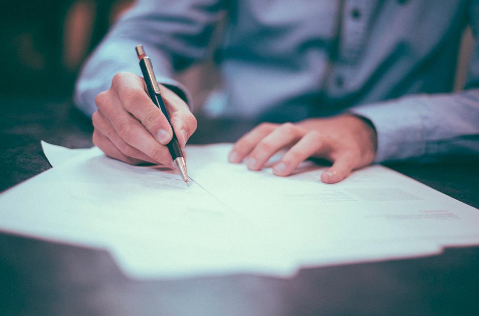 Asesoría en instrumentos de gestión escolar (PEI-PME)