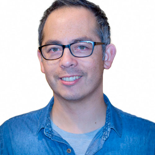 Leonardo Flores Garcés