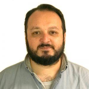 Aldo Villalón Yáñez