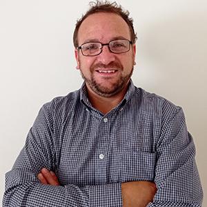 Miguel Pérez Bade
