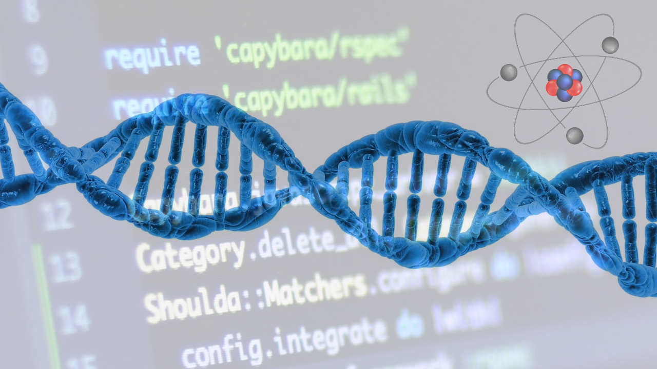 Académico UAysén integra Sociedad Chilena de Bioinformática