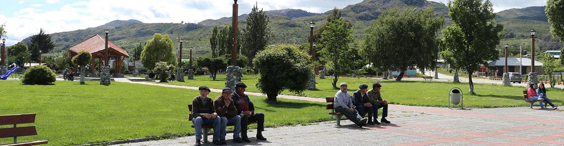Procesos Fronterizos en la Patagonia, Reflexiones Transdisciplinares