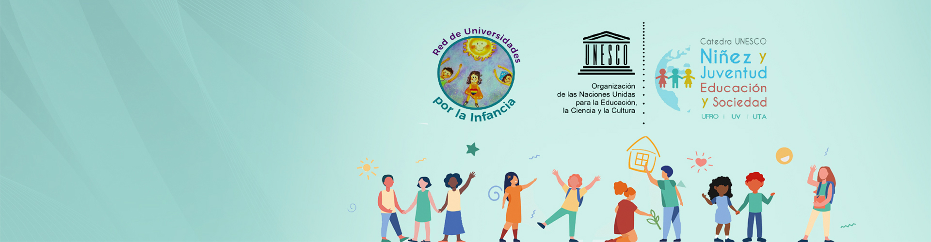 Participa con tus propuestas para una Agenda de Niñez